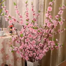 discount cherry blossom party supplies 2017 cherry blossom party