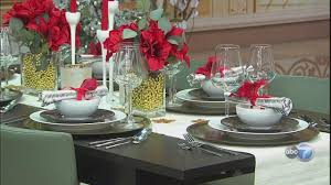 holiday entertaining for less money with ikea abc7chicago com