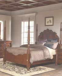 ralph lauren bedroom furniture bedroom furniture ralph lauren furniture beds cool furniture ideas