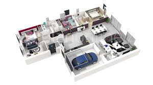 plan de maison gratuit 4 chambres plan dressing gratuit plan maison etage chambres gratuit maison