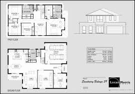 house design plans fresh best 25 narrow house plans ideas on