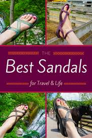 Rhode Island travel shoes images The best sandals for travel and life a love song around the jpg