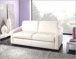 ou acheter canapé canapé bonne qualité 1017395 élégant ou acheter un bon canapé stock