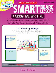 24 best interactive whiteboard activities images on pinterest