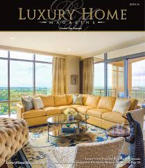 Transitional Housing In San Antonio Texas Luxury Home Magazine San Antonio Issue 3 6 By Luxury Home Magazine