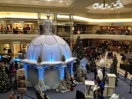 disney store thanksgiving hours my disney life frozen ice palace