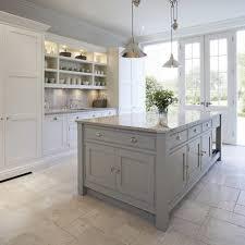 shelves kitchen cabinets kitchen cabinet small kitchen open shelving kitchen bookshelf