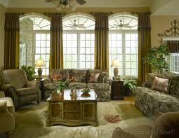 window treatments cottage style home cottage window treatments