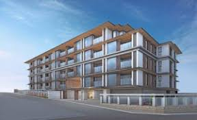 Most Expensive 1 Bedroom Apartment Kyoto U0027s Most Expensive Rental Apartments To Open In 2018 U2013 Japan