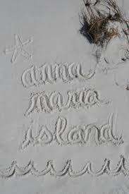 best 25 anna maria island ideas on pinterest anna maria florida