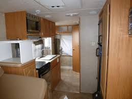 2006 forest river surveyor sv192t travel trailer indianapolis in