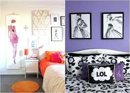 chambre bébé violet deco chambre bebe fille violet deco chambre bebe fille et gris