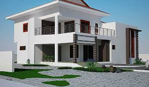 5 Bedroom House Designs House Plan Inspirational 5 Bedroom House Plans 2 Story Kerala 5