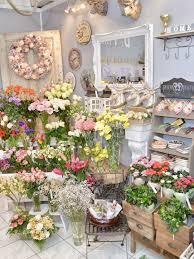 Floral Interiors Florist Window Display Ideas 25 Best Ideas About Flower Shop