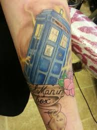 246 best my tattoo doctor who images on pinterest writing