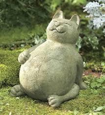 best of cheshire cat garden statue outdoor decor ideas