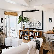 coastal living living rooms cosy coastal living rooms property also small home decoration ideas