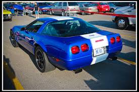 remote corvette chevrolet corvette 1993 1996 remote programming