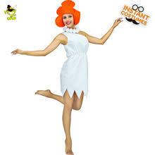 flintstones costumes buy flintstones costumes and get free shipping on aliexpress