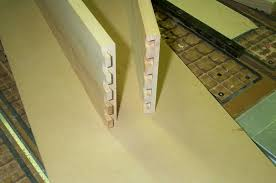 Woodworking Joints For Drawers by Dovetail Drawers On A Cnc Router