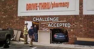 Thechive Challenge Doc Prescribed Pharmacy Memes 40 Photos