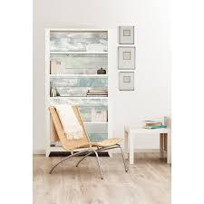 peel and stick wallpaper beachwood walmart com