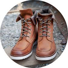 s boots 50 best made style brands gear patrol