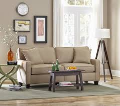 Apartment Sectional Sofa by Apartment Sofa Apartment Sectional Sofa