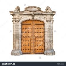 massive door stock photos images pictures shutterstock wooden massive door stock photos images pictures shutterstock wooden double doors with iron details beautiful stone arch designed in gothic style