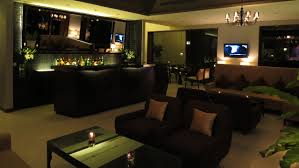 zaffiro bar and lounge thurizza hotel npt mopa design