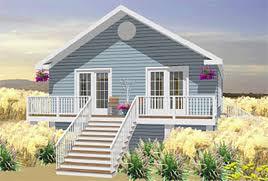 2 bedroom 2 bath modular homes vacation homes modular floor plans