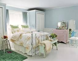 vintage bedroom ideas 13 vintage bedroom ideas electrohome info