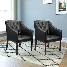 small accent chairs for living room excellent cheap accent chairs for bedroom with arms living room on