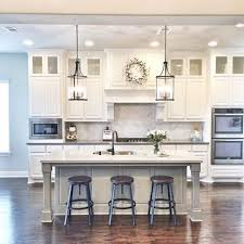 kitchen microwave cabinet 71 best built in microwave cabinet inspirations for beautiful