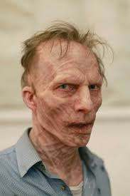world war z zombie prosthetic google search special effects