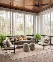 sunroom furniture layout ideas 75 awesome sunroom design ideas
