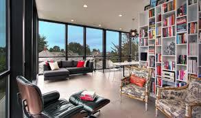 Home Decor Trends 2014 Uk by Home Design New Home Interiors Design Imposing Photos Kerala