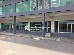 shop office for rent at silk residence balakong for rm 5 000 by