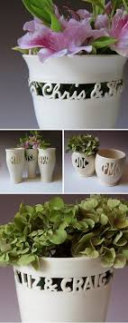 wedding gift 50 unique wedding gift ideas for every budget brides
