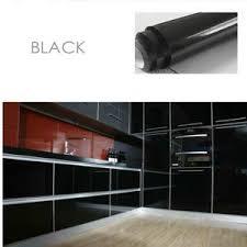 autocollant meuble cuisine papier adhsif meuble cuisine relooking deco with papier adhsif