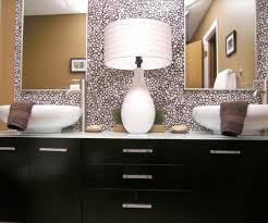 sink double bathroom sinks amazing double sink bathroom vanity