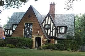 english tudor style homes shaker heights ohio kingsley road english tudor house english