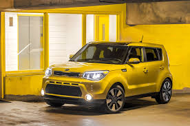 nissan armada 2017 price philippines 2016 kia soul reviews and rating motor trend