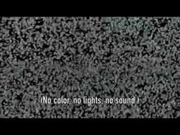 jeydon wale no color no lights no sound lyric