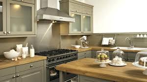 hotte cuisine cuisine hotte aspirante hotte aspirante cuisine avec recyclage