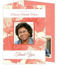thank you cards for funeral funeral thank you cards thank you cards for funeral