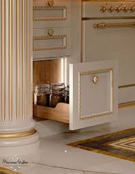 kitchen collection coupon kitchen collection outlet coupon cumberlanddems us