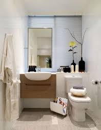 neat bathroom ideas 35 best bathroom design images on bathroom ideas