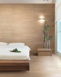 rivestimenti interni in legno axis coem ceramiche e piastrelle in gres porcellanato per
