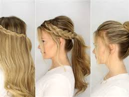 comfortable hairstyles for giving birth collection of hairstyles for giving birth ideas for hair styles